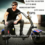 大人のための安く熱い販売小型モーターバイクの電気スクーター
