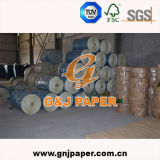 Excelente precio Mg un pañuelo de papel usado en envases de zapatos