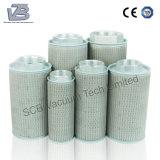 Воздушный фильтр вачуумного насоса высокого давления Scb центробежный
