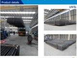 Folha do Decking do assoalho de Galvanzied para materiais de construção