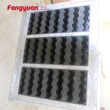Продажа Fangyuan EPS блок из пеноматериала Mold Icf