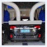 Approbation Ce lavage de voiture de retournement automatique de la machine pour la vente d'équipement