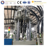 Manuelle HDMI vertikale Einspritzung-Maschine der China-Fabrik-