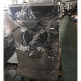 Großhandelsgefriermaschine-kommerzielle harte Eiscreme-Maschine des Stapel-220V