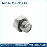Konstante Spannungs-druckelektrischer Druck-Fühler MPM280