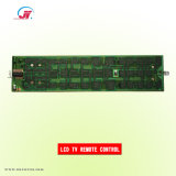 スマートなLCD/LED TVリモート・コントロールPPLs20df