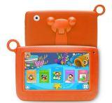 De Gift van Kerstmis PC van de Tablet van 7 Jonge geitjes van de Duim voor het 3D Leren en het Vermaak van Spelen