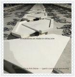 الصين صانية بيضاء مرو [كونترتوب] لأنّ مطبخ مشروع
