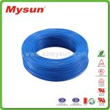 Mysun Stranded Copper Insulation Tinned Copper FEP Electrical Wire