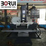 Xk7132 Barato Moagem CNC China Fabricante fresadora Vertical CNC para venda