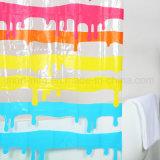 Clear Custom душ/ванну в ванной комнате шторки с новым дизайном