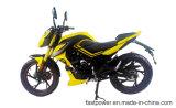 Tipo de competência novo, motocicleta 200cc do esporte
