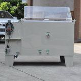 Câmara neutra do teste de pulverizador de sal do laboratório econômico (HL-60-SS)