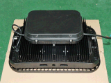 120W classique Projecteur à LED IP67 avec une bonne qualité COB des projecteurs de copeaux