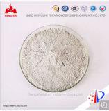 Polvere di metallo lunga del silicone di vita di prestazione per di ceramica