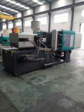Ningbo Haijia 80ton 3000t Standard Sizes Fart Preform Mould Making Horizontal Injection Moulding Machine