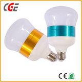 La lámpara más calientes E27 B22 7W 9W 12W Bombilla LED