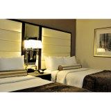 رفاهية ملكيّة [إيتلين] أسلوب فندق غرفة نوم مجموعة أثاث لازم لأنّ عمليّة بيع ([ست0013])