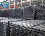 중국 공장 디렉토리 판매 Ringlock 시스템 비계