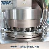 Shanghai Zp-33D Appuyez sur la tablette rotatif avec une haute qualité