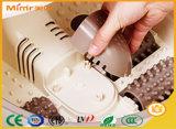 Ручной массаж ступней ног ролик рефлексологию массажер с Kc, CE, RoHS
