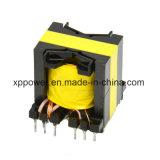 Type transformateur à haute fréquence de Pq de bloc d'alimentation de transformateur