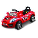 4407799 Les enfants voyagent sur les enfants de voiture Voiture électrique