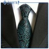 Cravates courantes chaudes de la livraison rapide et de mode de piste de Slae