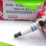 Denso Pk20r11のためのイリジウム力の点火プラグ90919 01178