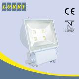Driverless LED 플러드 빛 150W 고품질