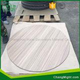 중국/HPL 널에 있는 직업적인 콤팩트 합판 제품 부엌 찬장 시스템