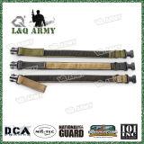 Collar de perro táctico militar del producto del animal doméstico del nuevo producto para la venta
