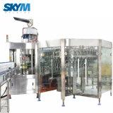 Totalmente automática de bebidas carbonatadas máquina de engarrafamento