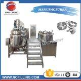 Vacuüm Homogene Emulgerende Machine/Emulgerende Pot