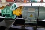 アンホイHuafeng W11の3ローラーの版の圧延機