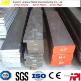 Le filiere semplici d'acciaio speciali del carbonio della muffa d'acciaio delle muffe della pressofusione