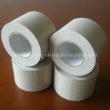 De beste Band Van uitstekende kwaliteit van pvc van de Pijpleiding van de Airconditioner van de Verkoop Niet Zelfklevende