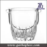 7PCS水飲むガラス一定GB12041