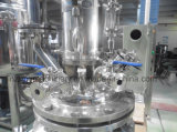 Reator do aço inoxidável do laboratório da alta qualidade 20L para a resina