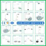 Цена на заводе больницы операции номер устройства медицинского хирургического инструмента рабочего оборудования