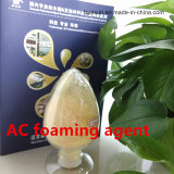 Treibmittel (AC) für Belüftung-Schaumgummi-Vorstand