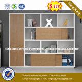 American Standard de 3 couches de fibres italien douche cabinet (HX-8N1734)