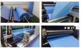 Sapatas Spunbond higiene cobrir equipamentos de máquinas com preço barato suprimentos