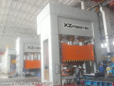 Y27K H рамки гидравлического пресса (315тонн-2000т)
