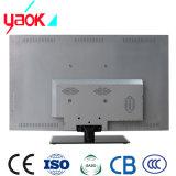 TV LCD à LED 32 pouces Smart