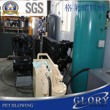 Производитель пластмассовых высокой скорости машины выдувания