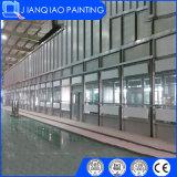 Pièces de machines agricoles de la peinture/revêtement avec prime de ligne de qualité et de peinture hautement durable