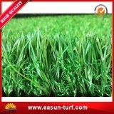 10 سنون كفالة اصطناعيّة خضراء مرج عشب لأنّ منظر طبيعيّ حديقة