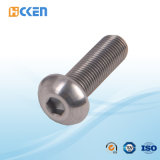 Kundenspezifisches Aluminium CNC-maschinell bearbeitenschmieden zerteilt industriellen Kühlkörper