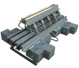 Venta de fábrica puente estructural de acero de dilatación